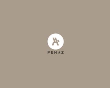 Pehaz